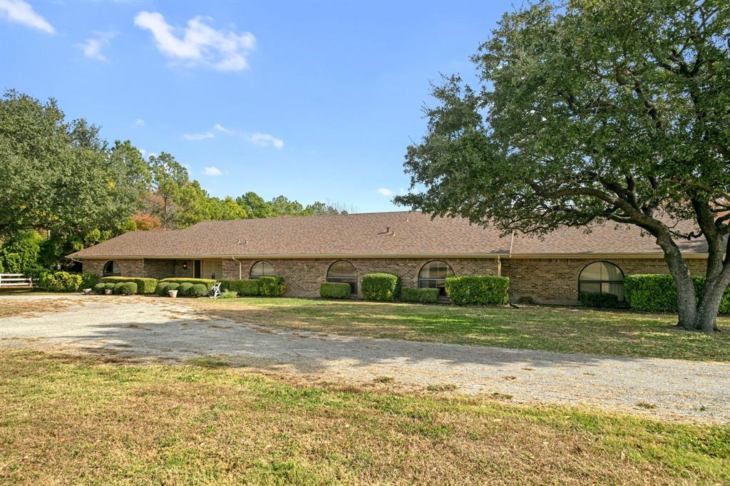 Sold Property | 3943 Ranch Estates  Drive Plano, TX 75074 1