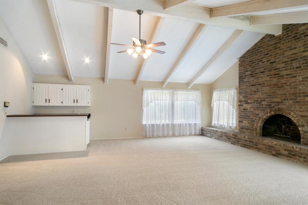 Sold Property | 3943 Ranch Estates  Drive Plano, TX 75074 10