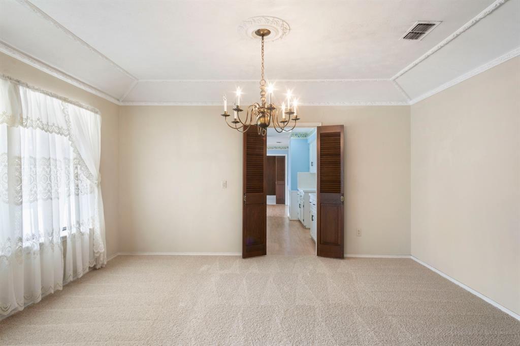 Sold Property | 3943 Ranch Estates  Drive Plano, TX 75074 11