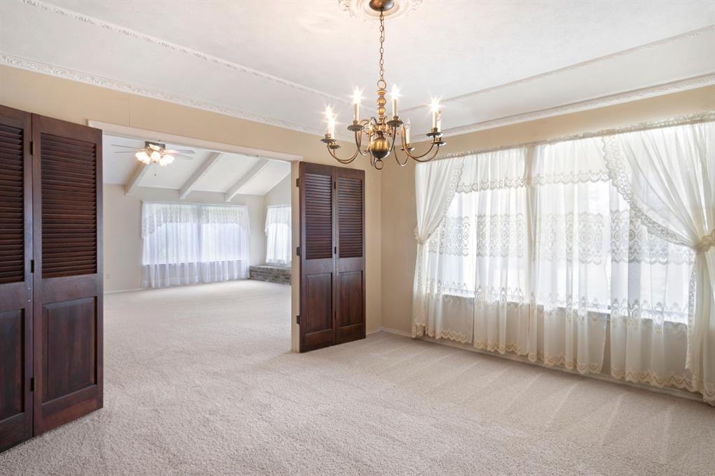 Sold Property | 3943 Ranch Estates  Drive Plano, TX 75074 12
