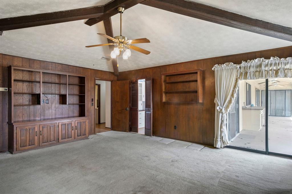 Sold Property | 3943 Ranch Estates  Drive Plano, TX 75074 14