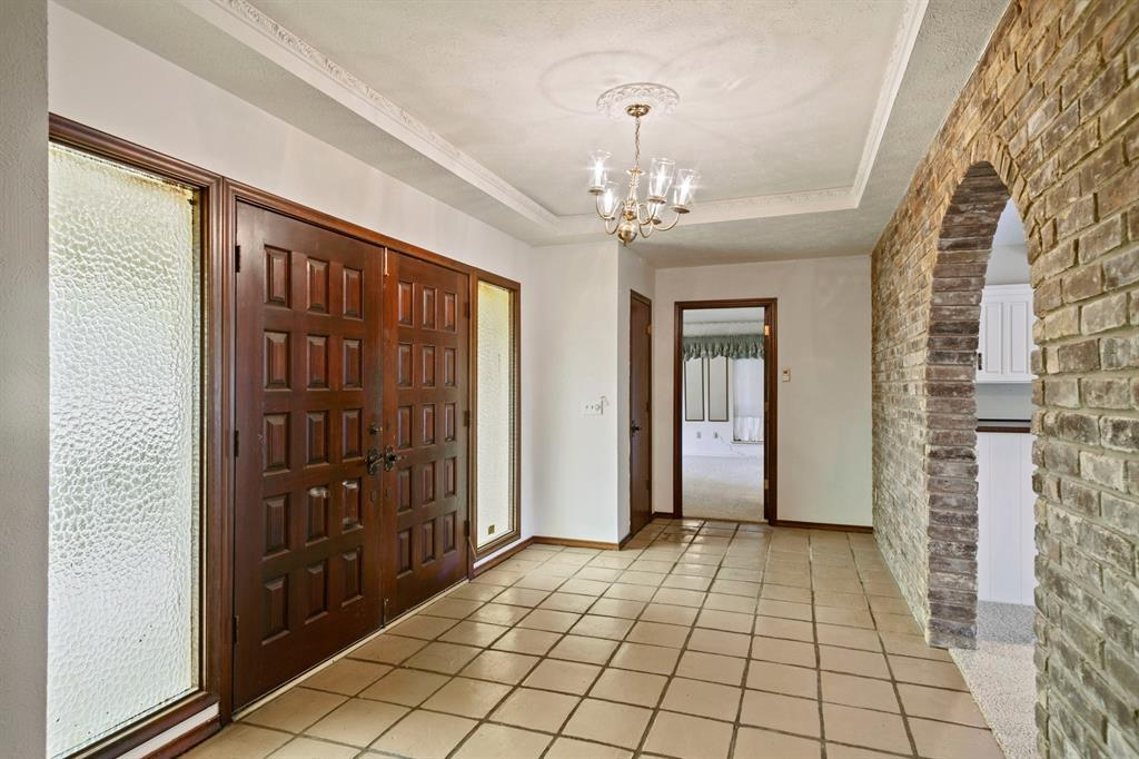 Sold Property | 3943 Ranch Estates  Drive Plano, TX 75074 15