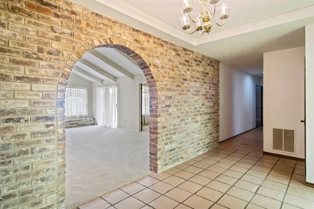Sold Property | 3943 Ranch Estates  Drive Plano, TX 75074 16