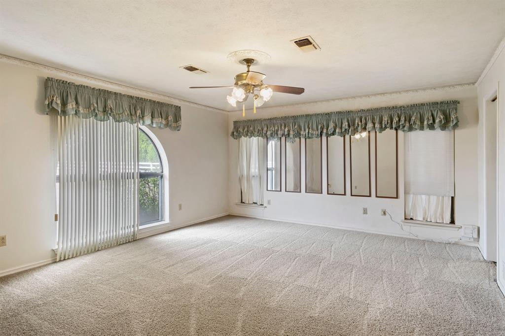 Sold Property | 3943 Ranch Estates  Drive Plano, TX 75074 17