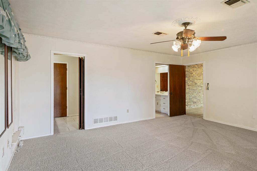 Sold Property | 3943 Ranch Estates  Drive Plano, TX 75074 18