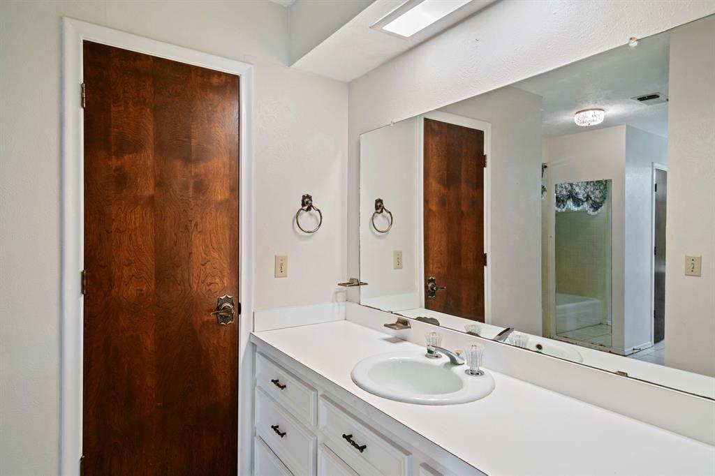 Sold Property | 3943 Ranch Estates  Drive Plano, TX 75074 19