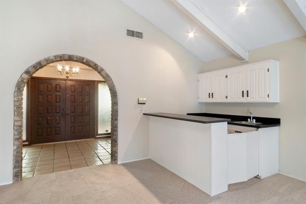 Sold Property | 3943 Ranch Estates  Drive Plano, TX 75074 2