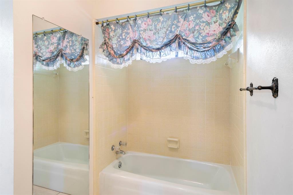 Sold Property | 3943 Ranch Estates  Drive Plano, TX 75074 20