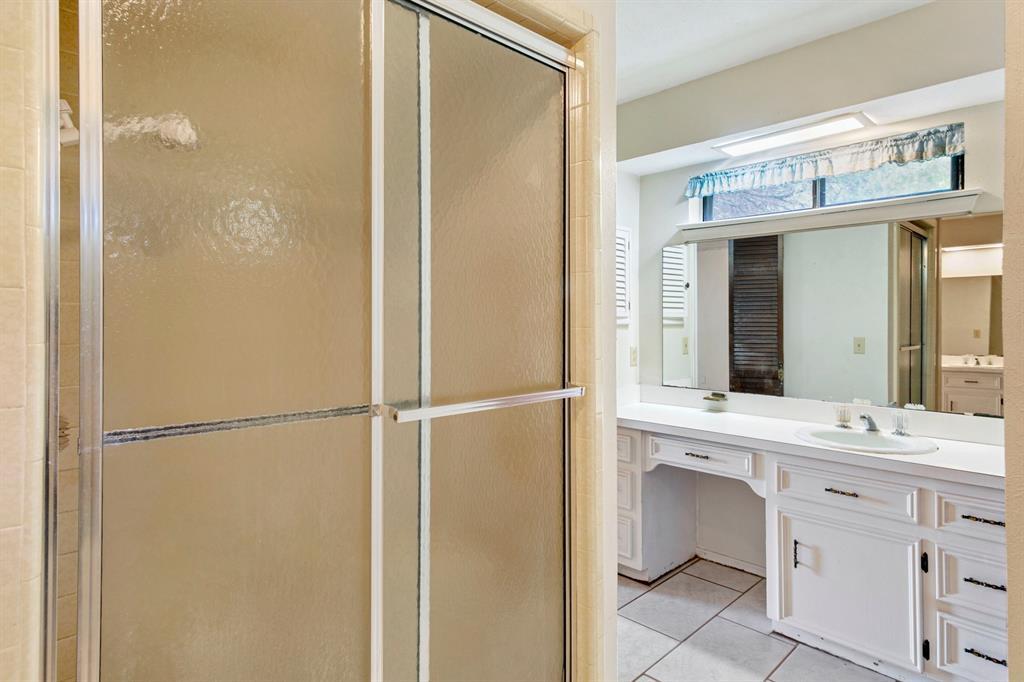 Sold Property | 3943 Ranch Estates  Drive Plano, TX 75074 21