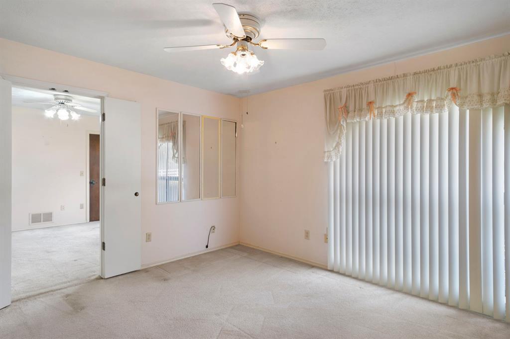 Sold Property | 3943 Ranch Estates  Drive Plano, TX 75074 22