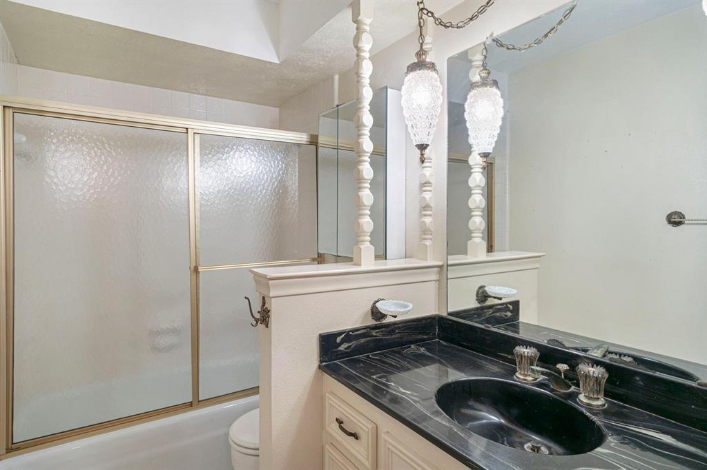 Sold Property | 3943 Ranch Estates  Drive Plano, TX 75074 23