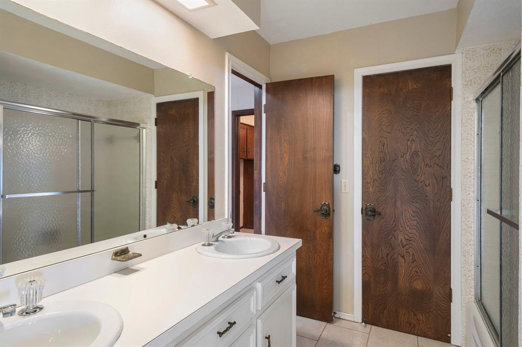 Sold Property | 3943 Ranch Estates  Drive Plano, TX 75074 25