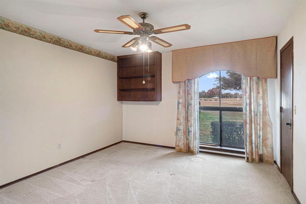 Sold Property | 3943 Ranch Estates  Drive Plano, TX 75074 26