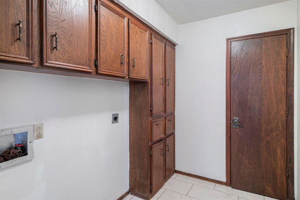 Sold Property | 3943 Ranch Estates  Drive Plano, TX 75074 27