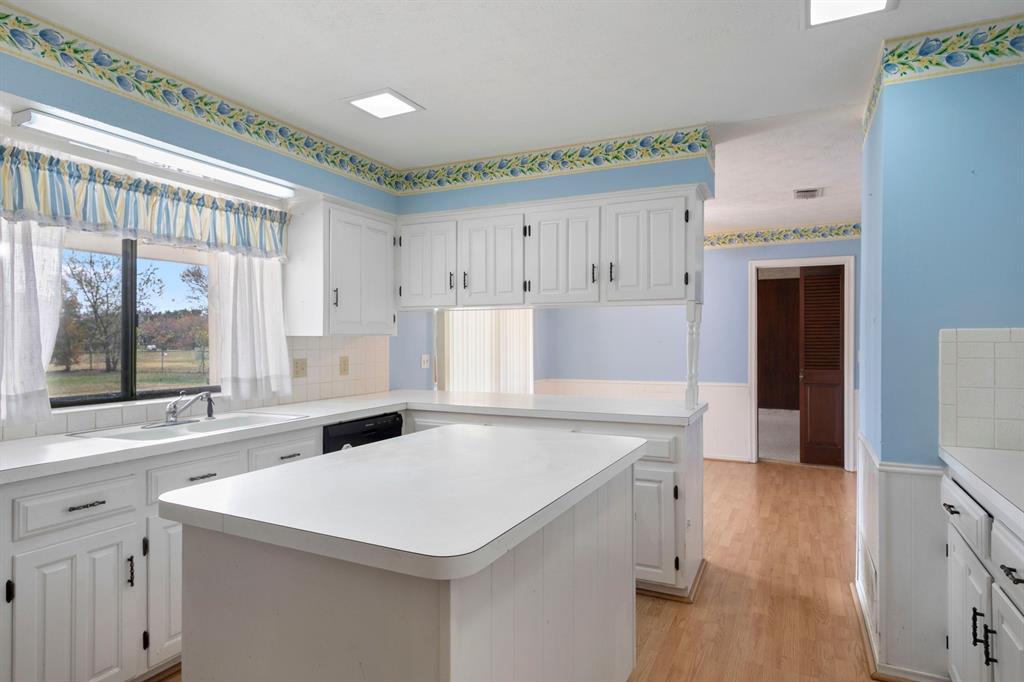 Sold Property | 3943 Ranch Estates  Drive Plano, TX 75074 3