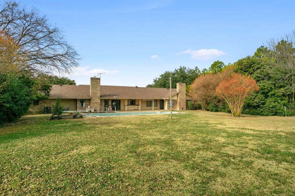 Sold Property | 3943 Ranch Estates  Drive Plano, TX 75074 30