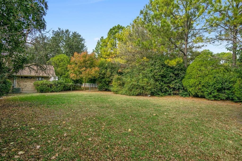 Sold Property | 3943 Ranch Estates  Drive Plano, TX 75074 31