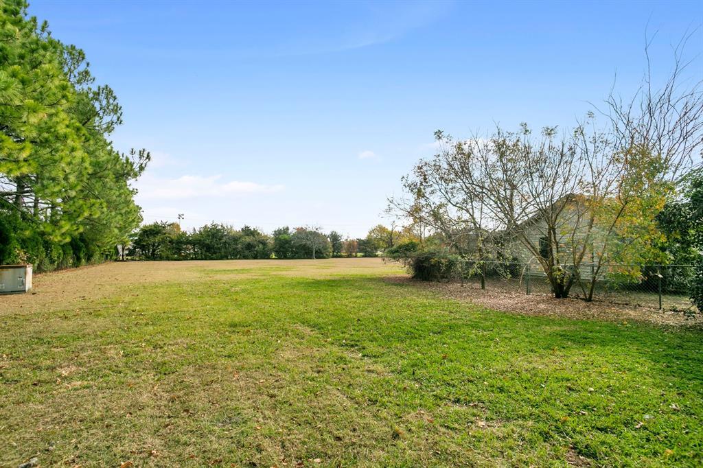 Sold Property | 3943 Ranch Estates  Drive Plano, TX 75074 32
