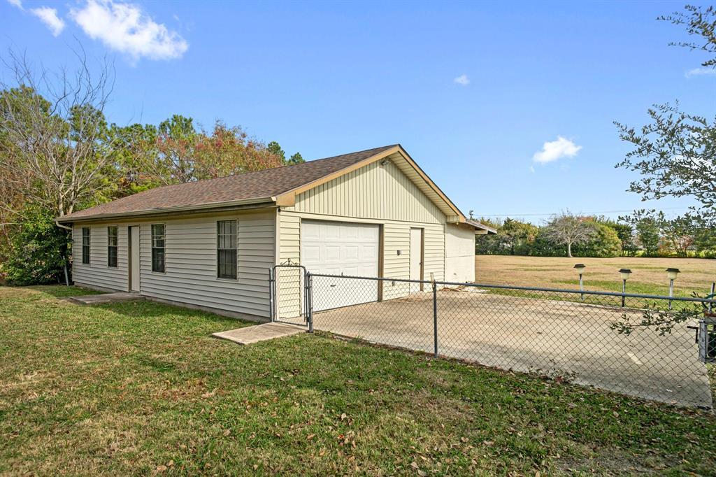 Sold Property | 3943 Ranch Estates  Drive Plano, TX 75074 33
