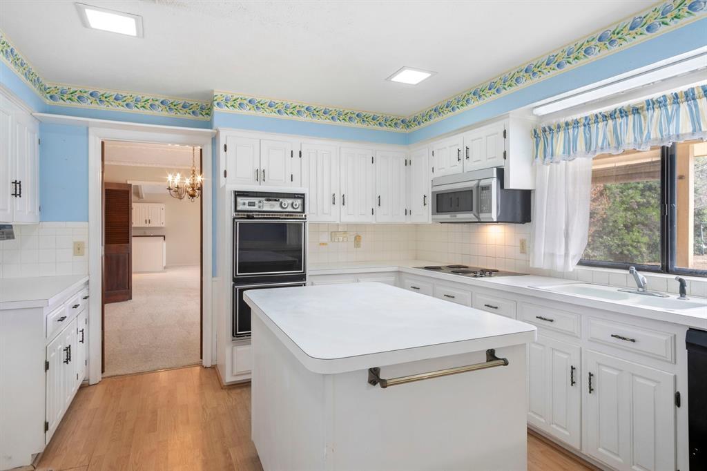 Sold Property | 3943 Ranch Estates  Drive Plano, TX 75074 4