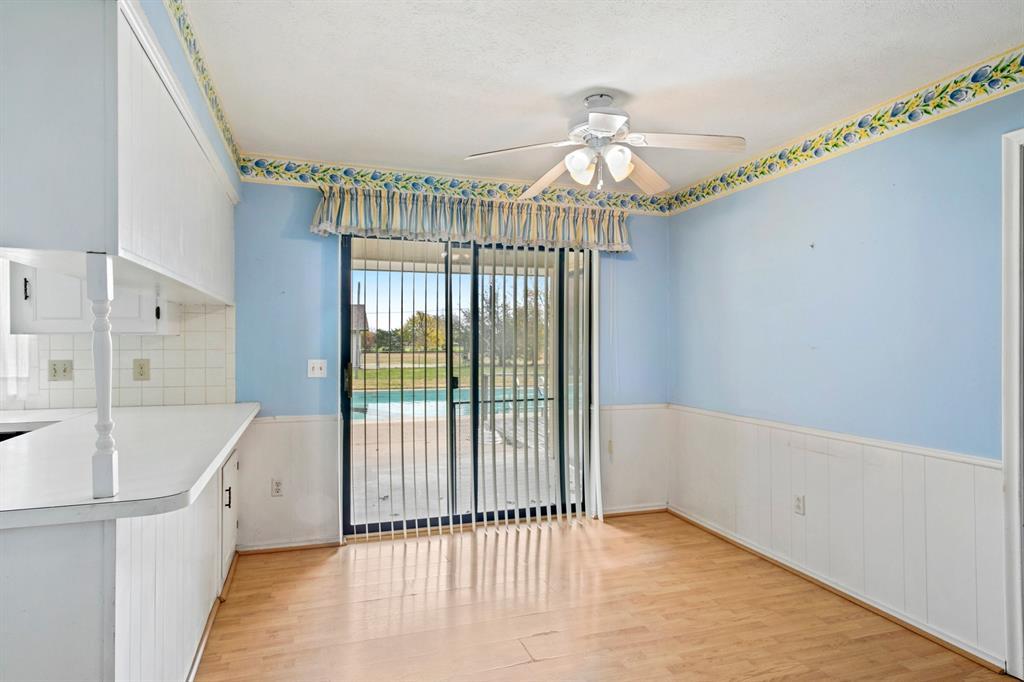Sold Property | 3943 Ranch Estates  Drive Plano, TX 75074 7
