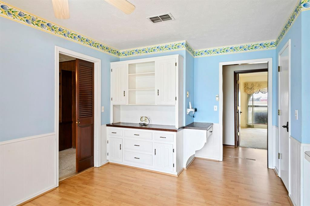 Sold Property | 3943 Ranch Estates  Drive Plano, TX 75074 8