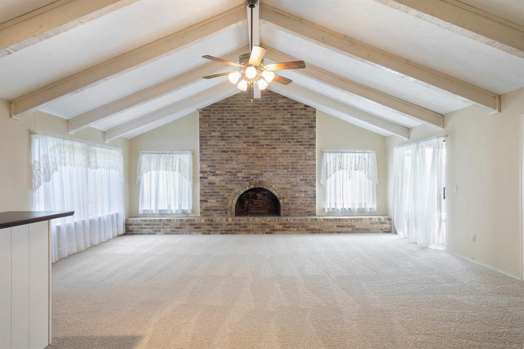 Sold Property | 3943 Ranch Estates  Drive Plano, TX 75074 9