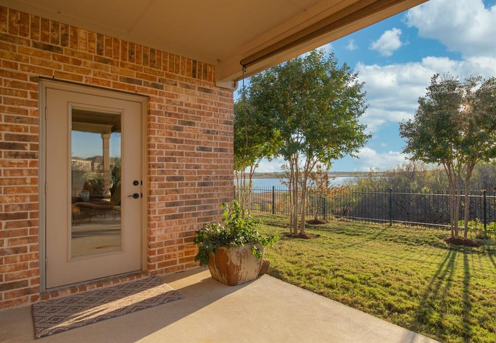 Active | 6355 Mobile Bay  Court Frisco, TX 75036 22
