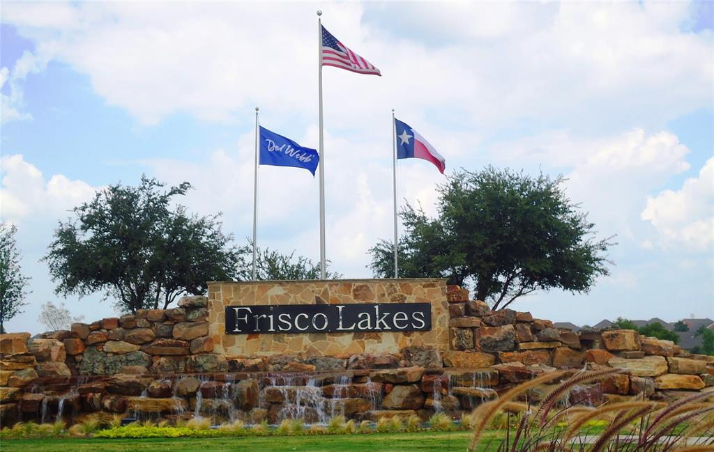 Active | 6355 Mobile Bay  Court Frisco, TX 75036 30