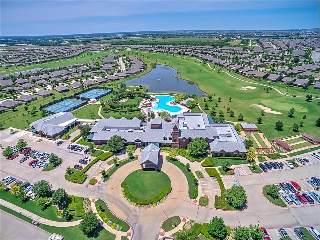Active | 6355 Mobile Bay  Court Frisco, TX 75036 31