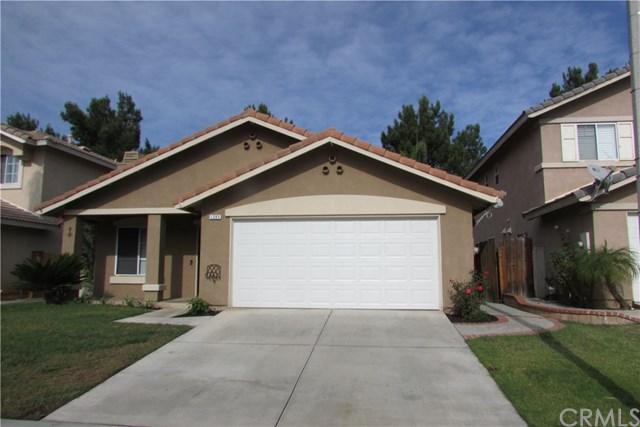Active | 1365 Sonnet Hill  Lane Corona, CA 92881 0