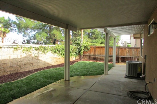 Active | 1365 Sonnet Hill  Lane Corona, CA 92881 27