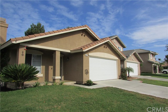 Active | 1365 Sonnet Hill  Lane Corona, CA 92881 28