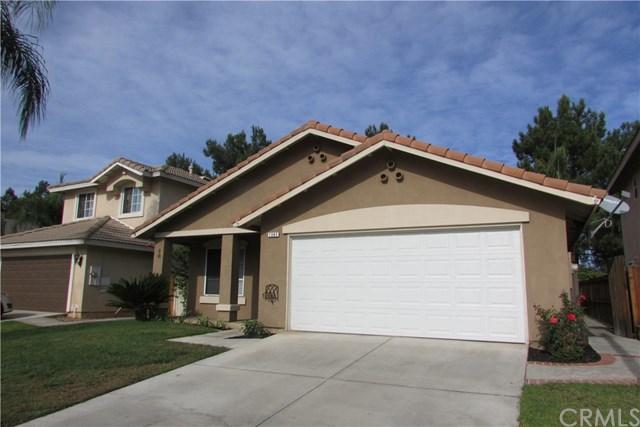 Active | 1365 Sonnet Hill  Lane Corona, CA 92881 29