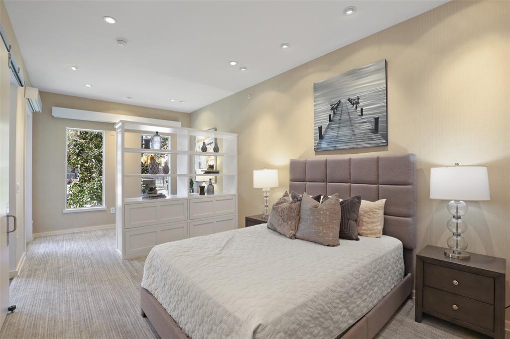 Sold Property | 2950 Mckinney Avenue #101 Dallas, Texas 75204 18