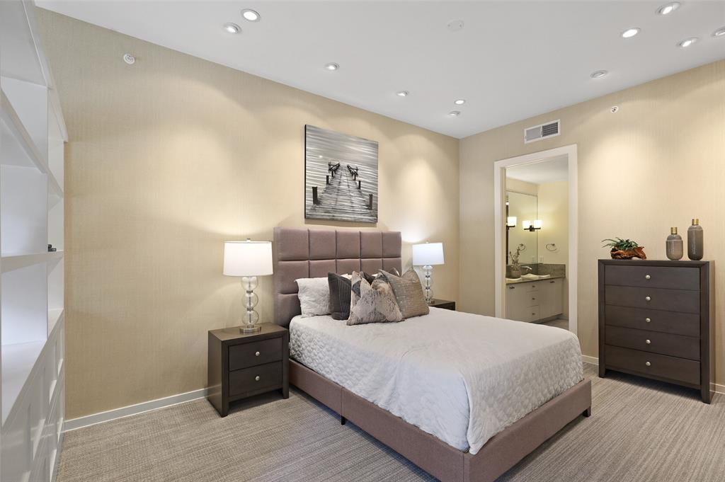 Sold Property | 2950 Mckinney Avenue #101 Dallas, Texas 75204 21