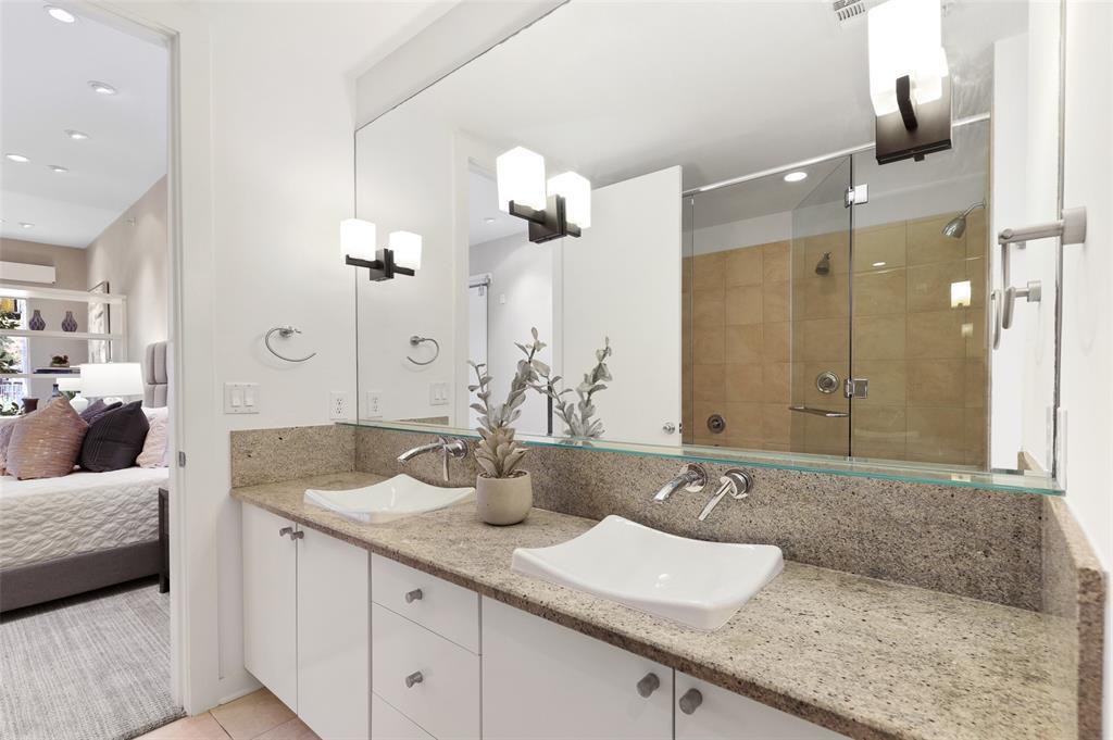 Sold Property | 2950 Mckinney Avenue #101 Dallas, Texas 75204 22