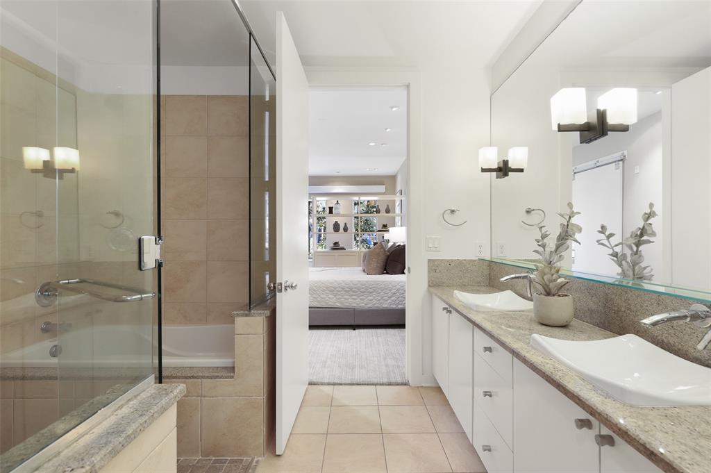 Sold Property | 2950 Mckinney Avenue #101 Dallas, Texas 75204 23
