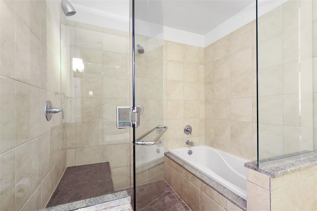 Sold Property | 2950 Mckinney Avenue #101 Dallas, Texas 75204 25