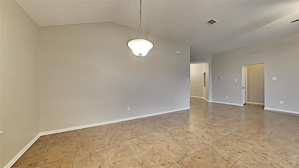 Sold Property | 1015 Port Boliver  Drive Little Elm, TX 75068 0