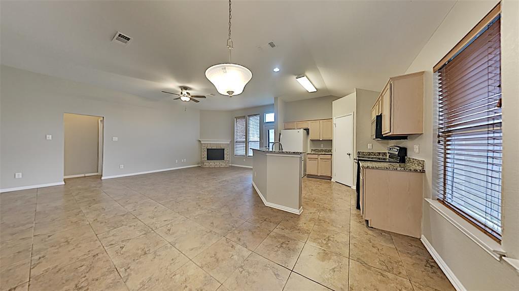 Sold Property | 1015 Port Boliver  Drive Little Elm, TX 75068 1