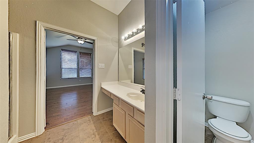 Sold Property | 1015 Port Boliver  Drive Little Elm, TX 75068 10