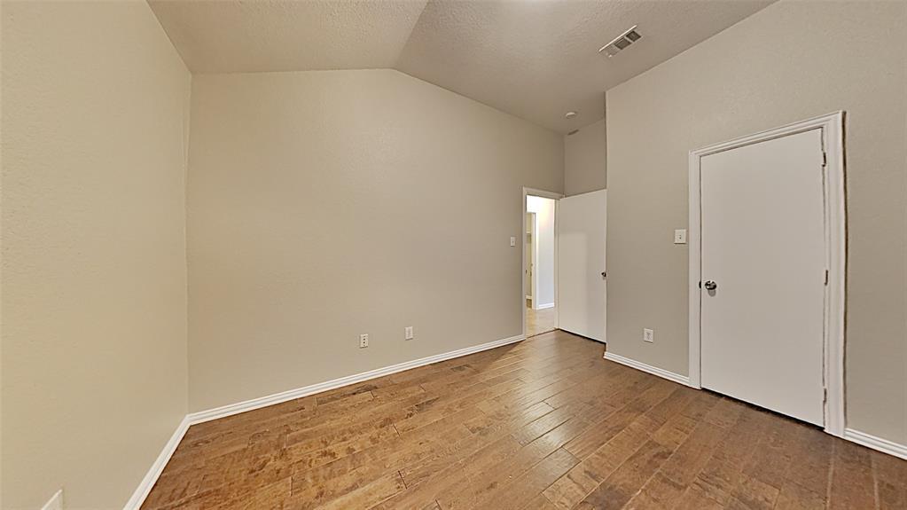 Sold Property | 1015 Port Boliver  Drive Little Elm, TX 75068 12