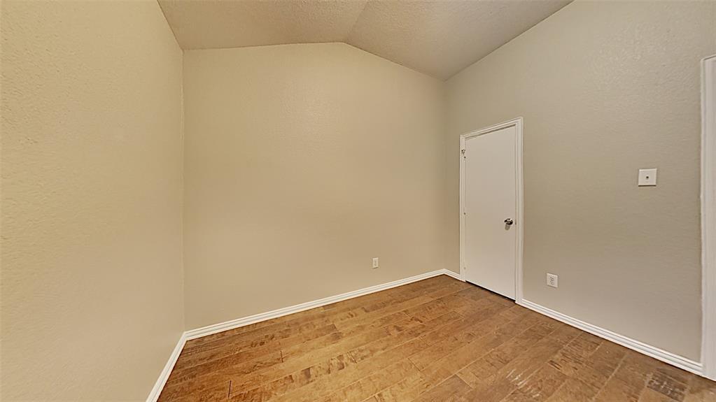 Sold Property | 1015 Port Boliver  Drive Little Elm, TX 75068 14