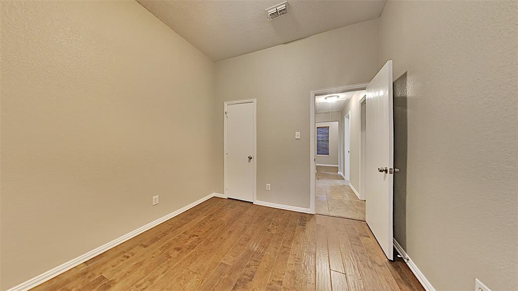 Sold Property | 1015 Port Boliver  Drive Little Elm, TX 75068 15