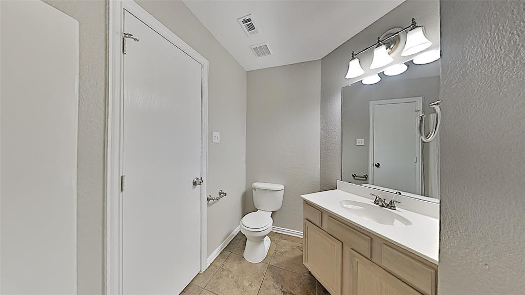 Sold Property | 1015 Port Boliver  Drive Little Elm, TX 75068 16