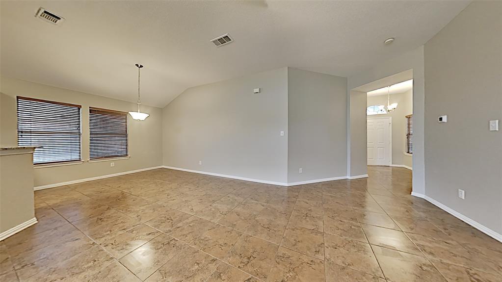 Sold Property | 1015 Port Boliver  Drive Little Elm, TX 75068 2