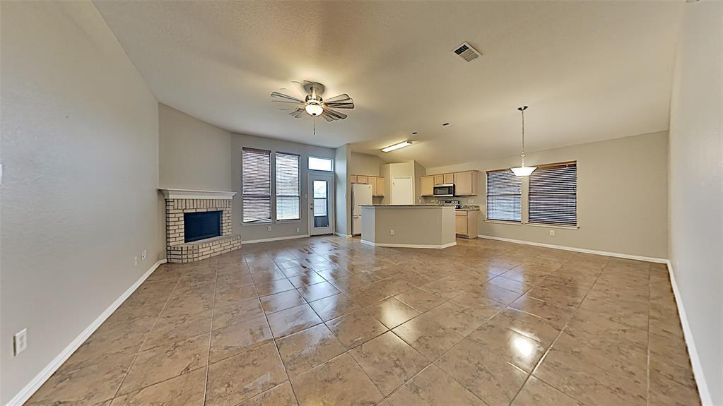 Sold Property | 1015 Port Boliver  Drive Little Elm, TX 75068 3