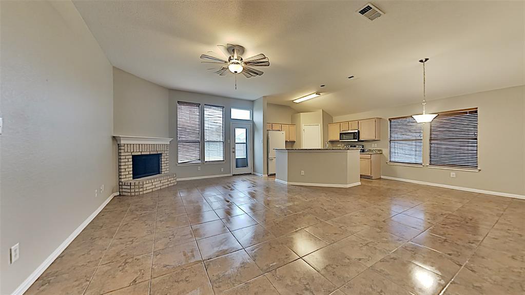 Sold Property | 1015 Port Boliver  Drive Little Elm, TX 75068 4