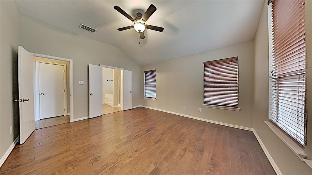 Sold Property | 1015 Port Boliver  Drive Little Elm, TX 75068 5